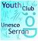 Νέοι της UNESCO