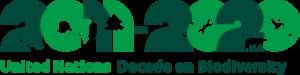 logo Biodiv