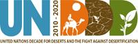 logo Erimop.png 2