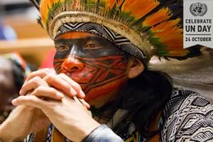 551235-indigenous