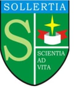sollertia logo