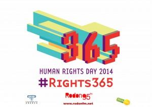 Ανθρωπινα δικαιωματα 2