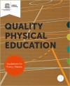 quality_physical_education