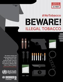 NORNEW-12565-1_WHO_NoTobaccoDay_Poster_FA2
