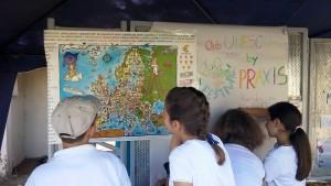 DOCPIE ecofestival 4