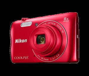 nikon_coolpix_compact_camera_a300_red_hero--original