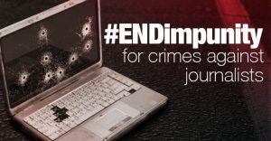 endimpunity-infocus_en