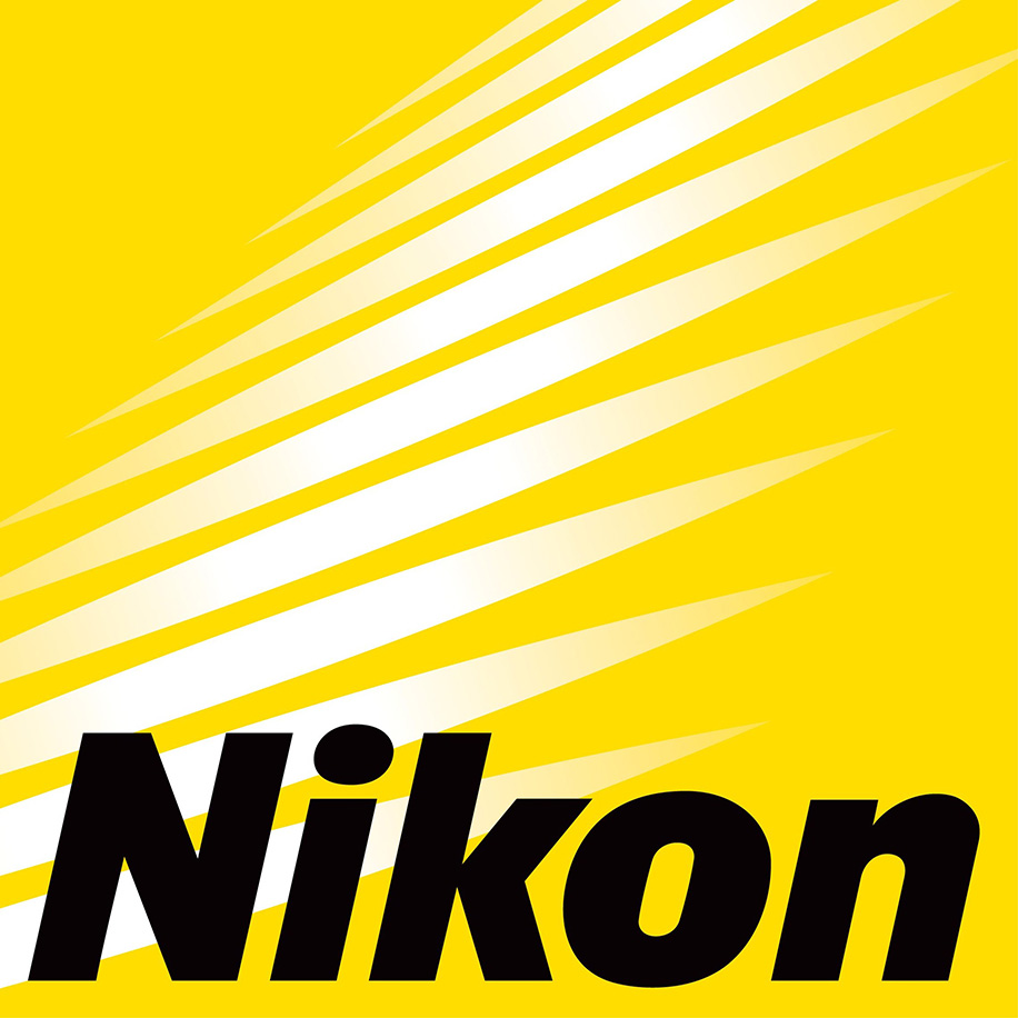 nikon-logo (1)