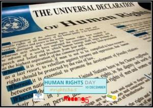 Human Rights 14